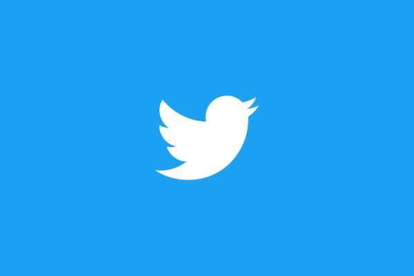 Tweak that Twitter avatar