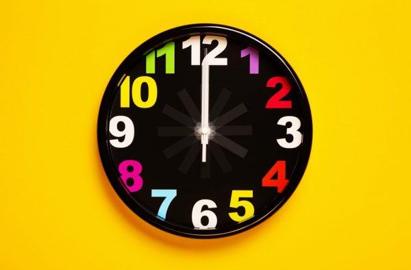 Do you have five minutes? Secrets to profit