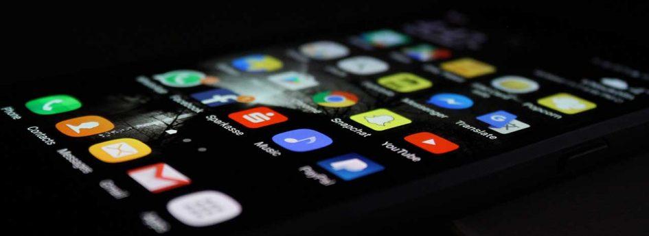 Social media and the Australian election