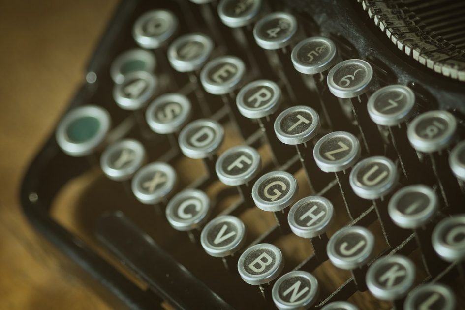 How to Pitch a Guest Post That Gets Positive Results